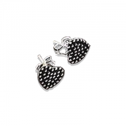 DOTTED-HEART-EARRINGS-1