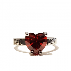 CUSTOM-THICK-RED-HEART-RING-3