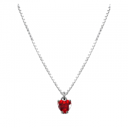 SINGLE-RED-HEART-NECKLACE