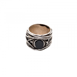 WIRE-ONYX-STONE-RING-2