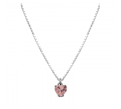 SINGLE-PINK-HEART-NECKLACE