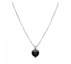 SINGLE-BLACK-HEART-NECKLACE